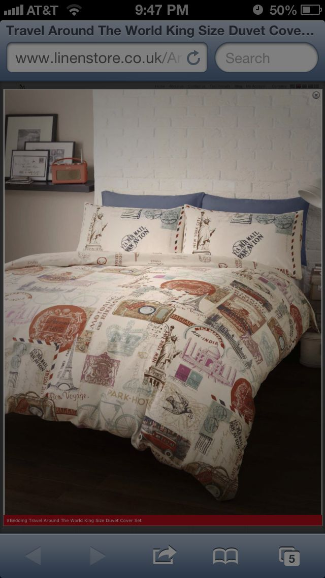 Best 105 Best Images About Travel Themed Bedroom On Pinterest This Month
