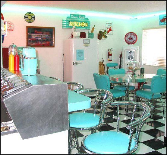 Best 1000 Images About 60 S Themed Home Decor On Pinterest This Month