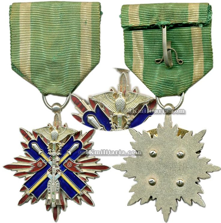 Best 17 Best Ideas About Military Decorations On Pinterest This Month