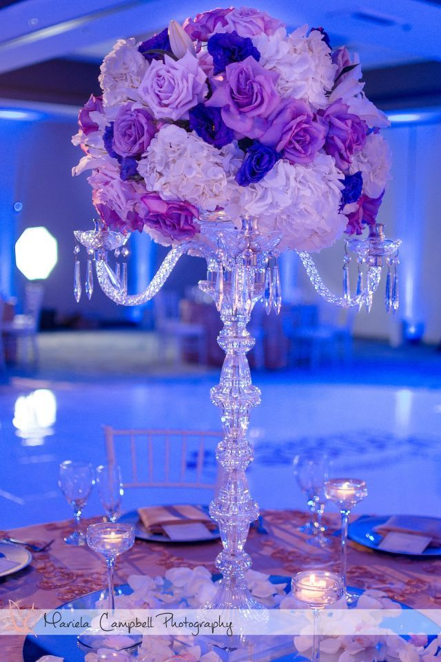 Best Pretty Centerpiece Decoration For Quince Quince This Month