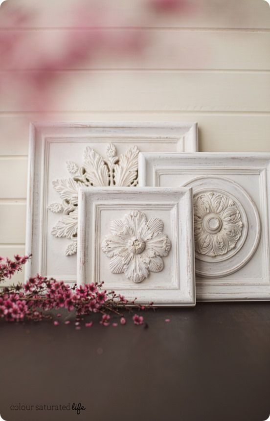 Best Diy Wall Decor How To Make Distressed Wood Wall Carvings This Month