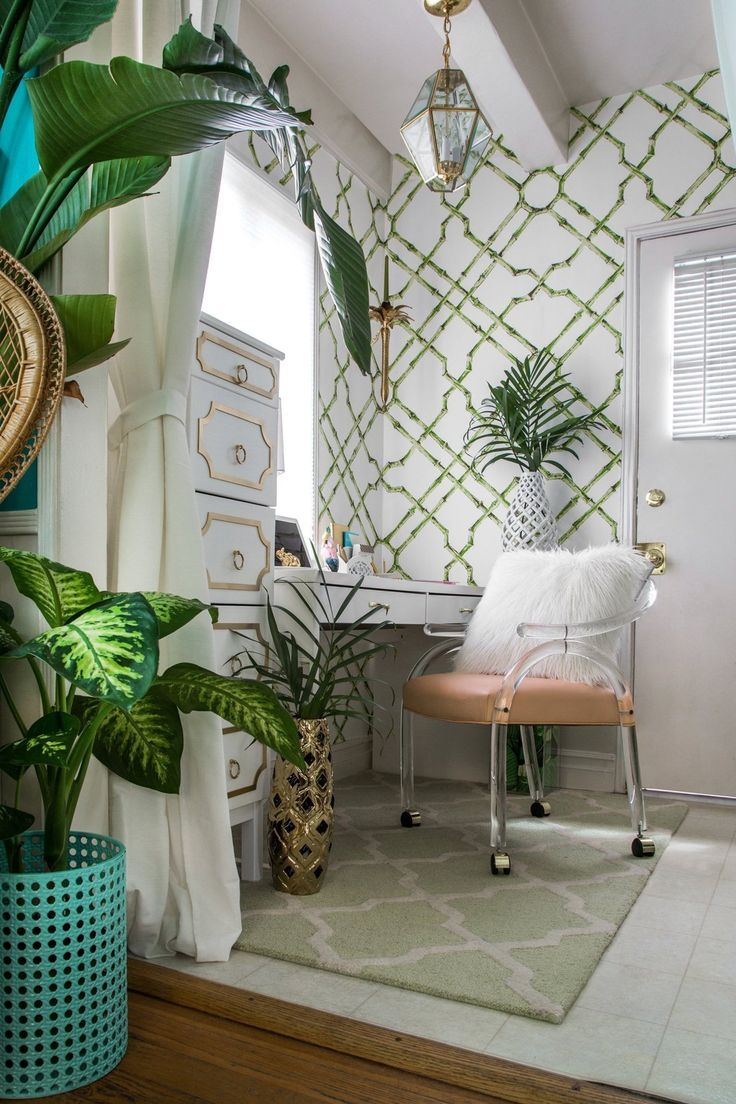Best 25 Best Ideas About Palm Beach Decor On Pinterest Palm Beach Styles Tropical Party This Month