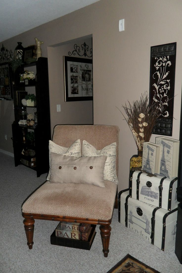Best Kirkland S Home Decor Clearance See What I Scored On This Month