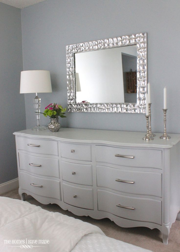 Best 1000 Ideas About Bedroom Dresser Decorating On Pinterest This Month