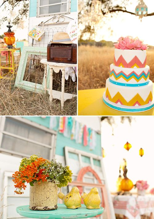 Best 1000 Ideas About Vintage Weddings Decorations On This Month