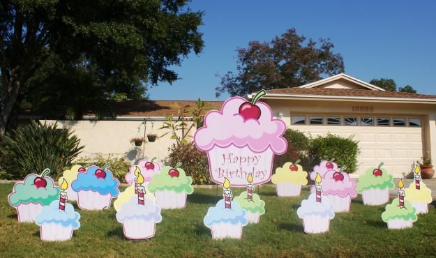 Best 23 Best Images About Lawn Event Signs On Pinterest This Month