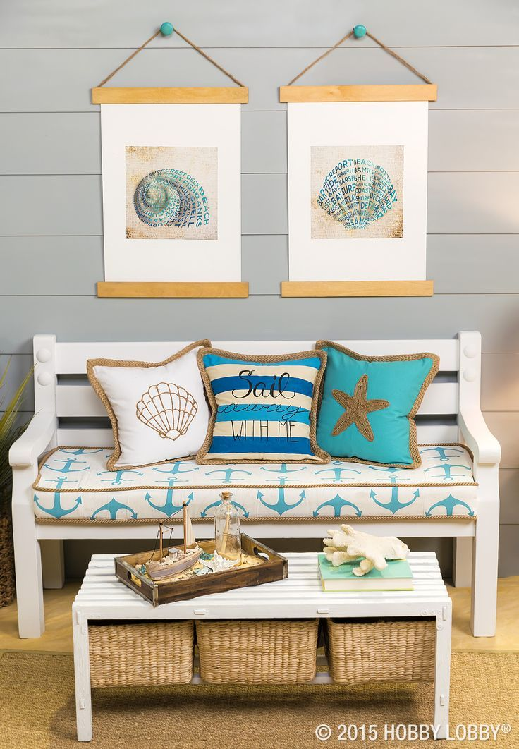 Best 1000 Ideas About Beach House Furniture On Pinterest This Month