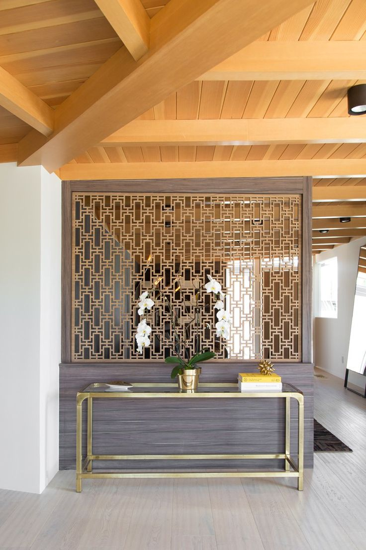 Best 259 Best Images About Palm Springs Architecture Design This Month