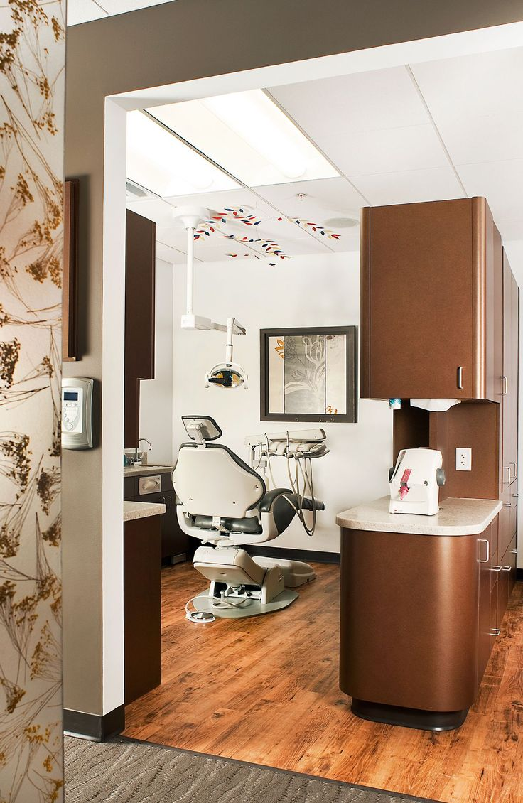 Best Dental Office Design Elements Family Dentistry This Month