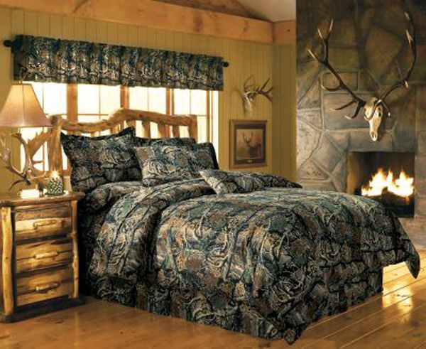 Best Boy Room Ideas Realtree Ap Camo Bedding Set Realtree This Month