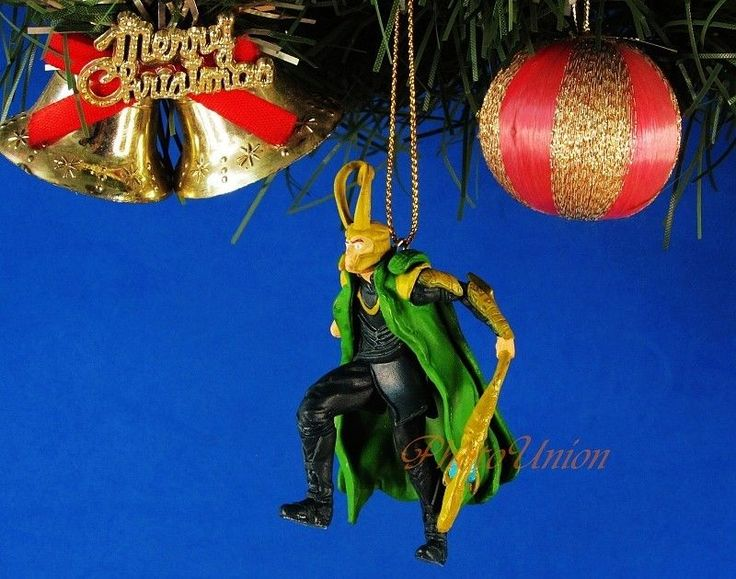 Best 109 Best Images About Villain And Monster Theme Christmas This Month