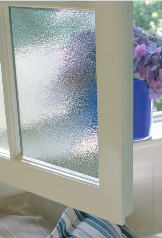 Best 25 Window Film Ideas On Pinterest Bathroom Window This Month