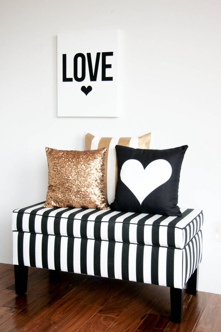 Best 17 Best Ideas About Black Gold Bedroom On Pinterest This Month