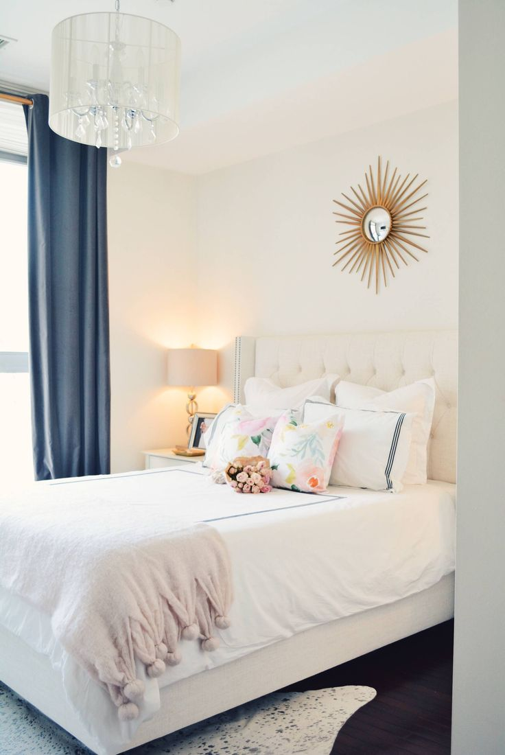 Best 15 Best Ideas About Office Guest Bedrooms On Pinterest This Month