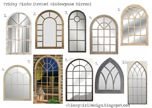 Best 20 Arched Windows Ideas On Pinterest This Month