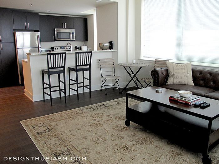 Best 1000 Ideas About Bachelor Apartment Decor On Pinterest This Month