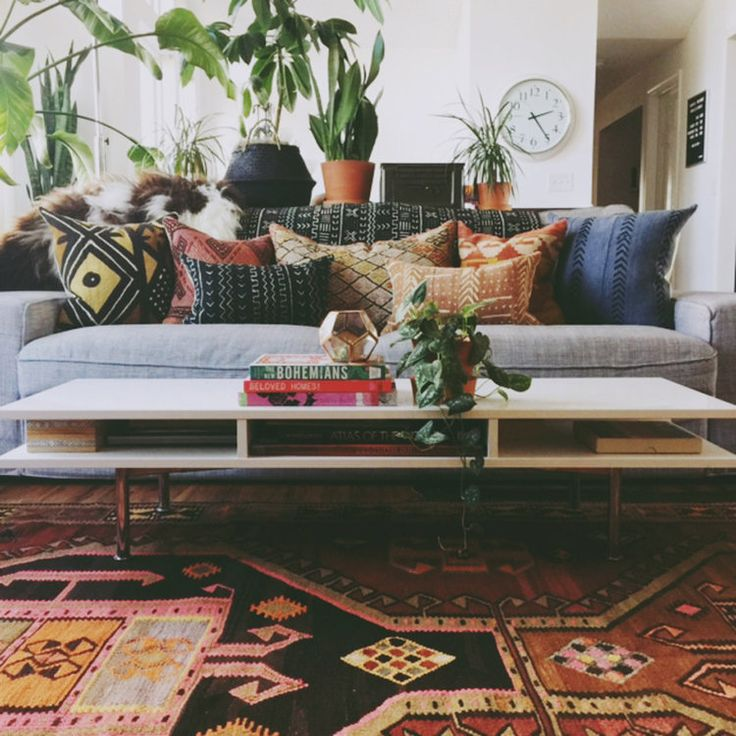 Best 25 Best Ideas About Modern Bohemian On Pinterest Modern This Month