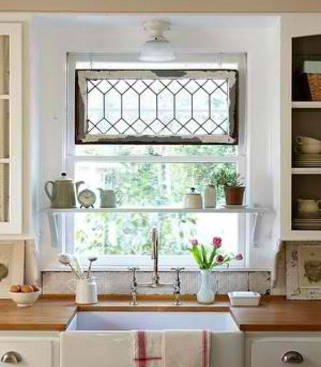 Best 11 Best Images About Kitchen Sink Window On Pinterest This Month