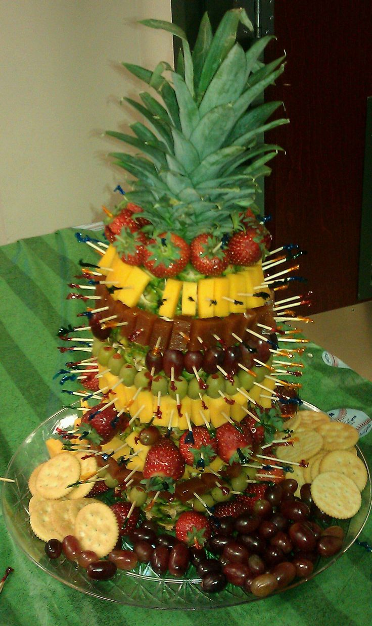 Best 78 Best Images About Tropical Party On Pinterest This Month