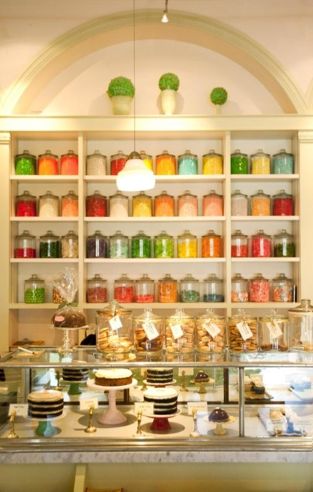 Best 17 Best Images About Bakery Decor Ideas On Pinterest This Month