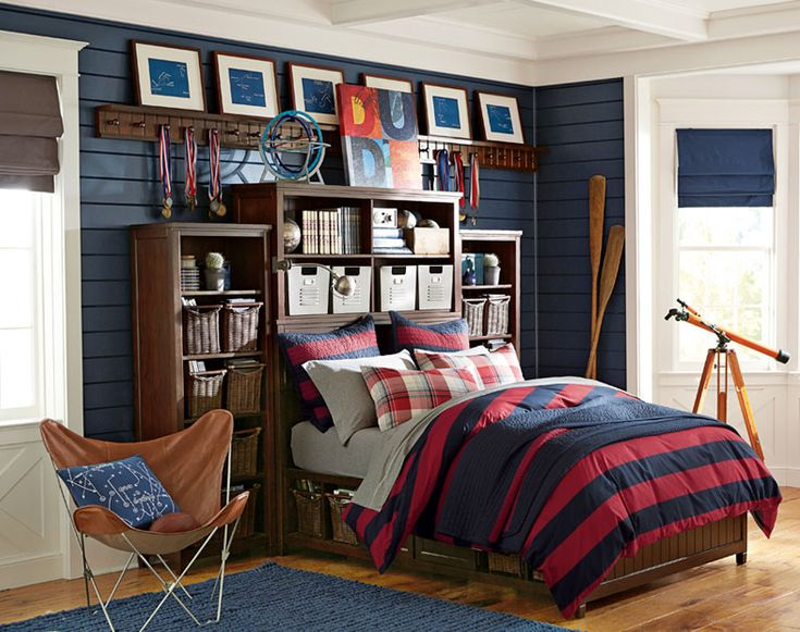 Best 25 Best Ideas About Guy Bedroom On Pinterest Office This Month