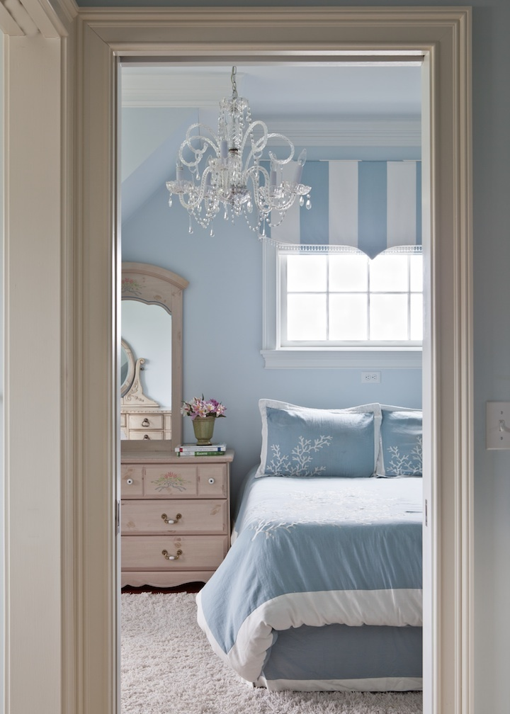 Best 1000 Ideas About New England Decor On Pinterest New This Month