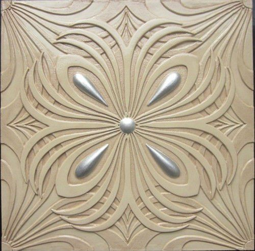 Best 25 Best Ideas About 3D Wall Panels On Pinterest 3D Wall This Month