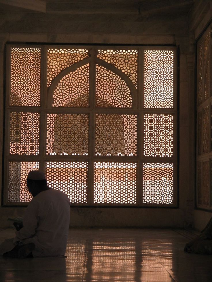 Best Moucharabieh Decorative Window Screens Perforated This Month
