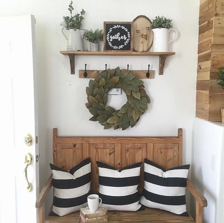 Best 25 Best Ideas About Entryway Bench On Pinterest Entry This Month