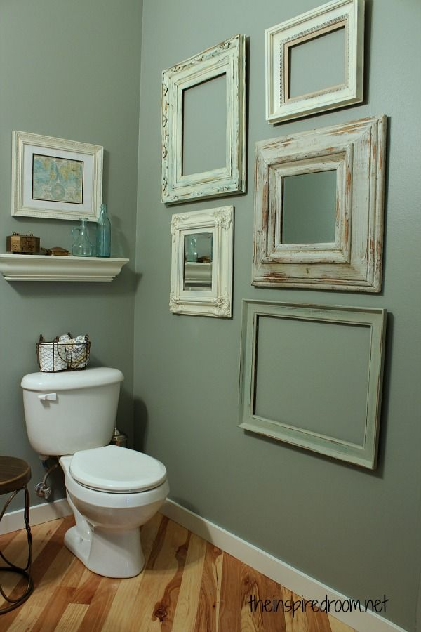 Best 25 Best Ideas About Bathroom Wall Decor On Pinterest This Month