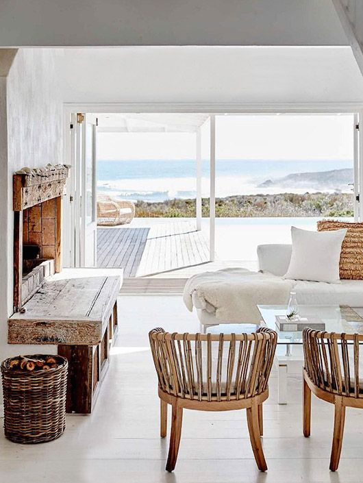 Best 25 Best Ideas About Beach House Furniture On Pinterest This Month