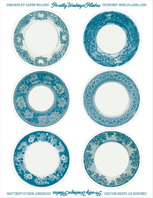 Best 25 Best Ideas About Round Labels On Pinterest Printable This Month
