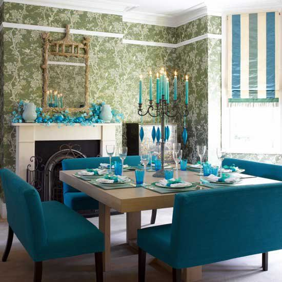 Best 84 Best Images About Color Teal Home Decor On Pinterest This Month