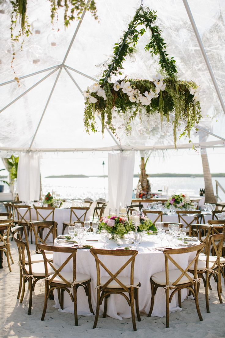 Best 25 Casual Beach Weddings Ideas On Pinterest This Month