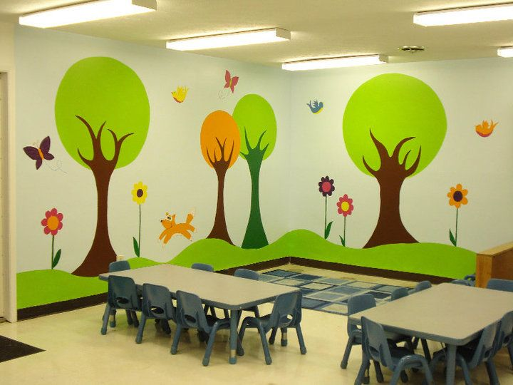 Best 17 Best Ideas About Daycare Room Design On Pinterest This Month