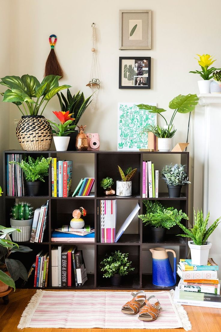 Best 25 Best Ideas About Artificial Plants On Pinterest This Month