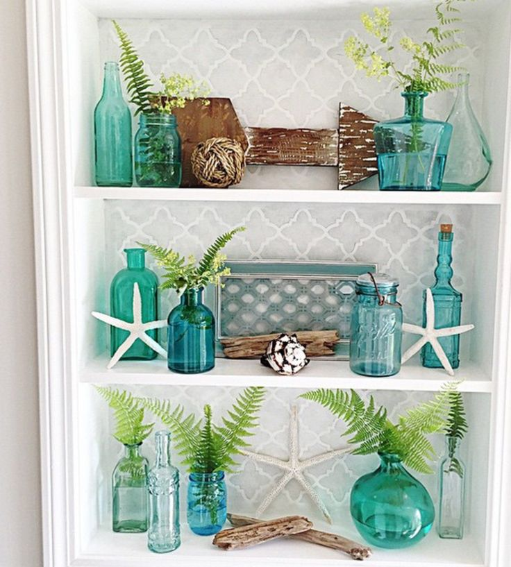 Best 20 Beach Themed Decor Ideas On Pinterest Nautical This Month