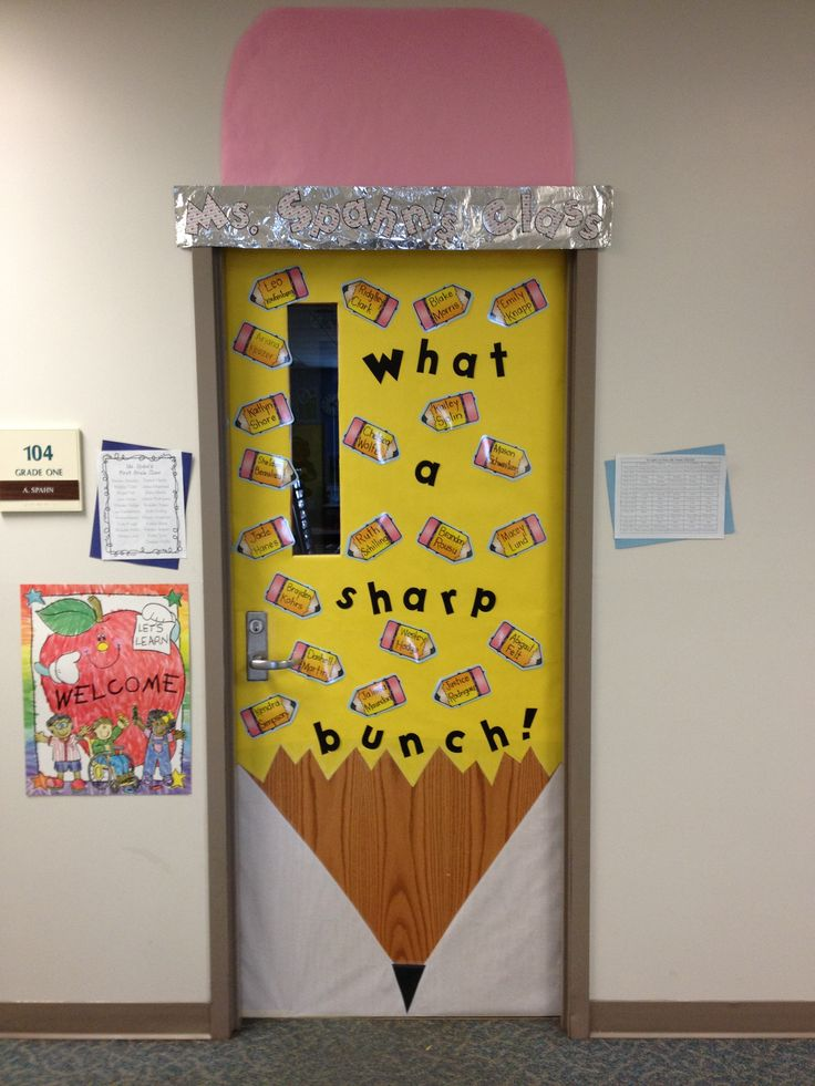 Best 192 Best Images About Classroom Door Decoration Ideas On This Month