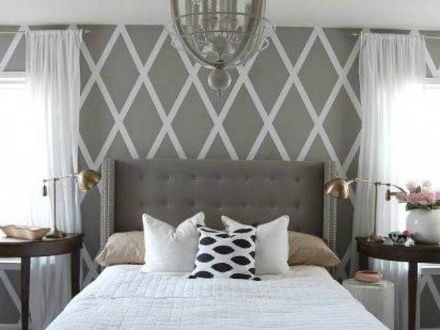 Best Home Decorating Ideas Home Improvement Cleaning This Month