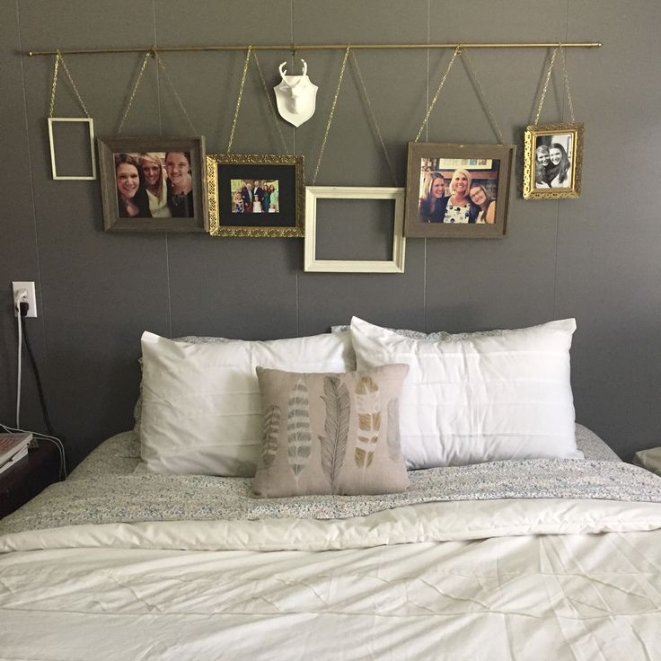 Best 1000 Ideas About Above Bed Decor On Pinterest Above Bed This Month