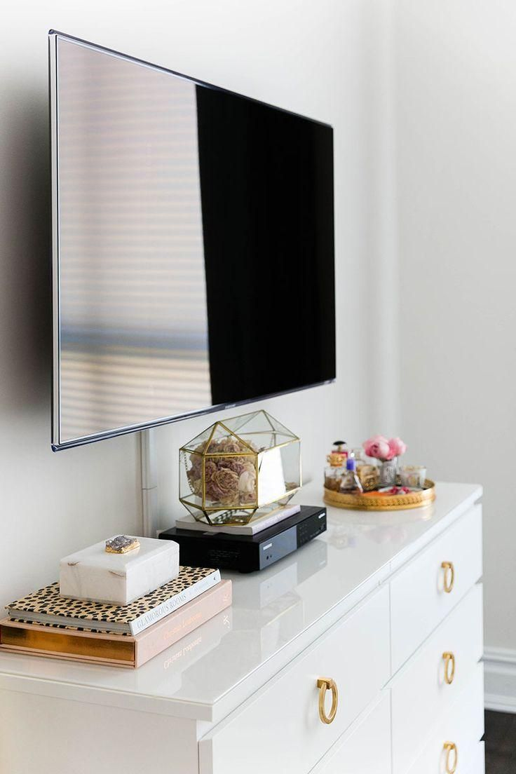 Best 25 Best Ideas About Bedroom Dressers On Pinterest This Month