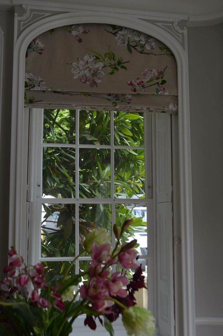 Best 25 Best Ideas About Arched Window Coverings On Pinterest This Month