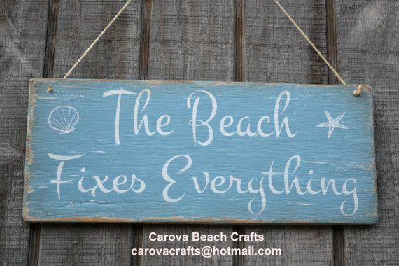 Best 1000 Ideas About Beach Sign Sayings On Pinterest Brandy This Month