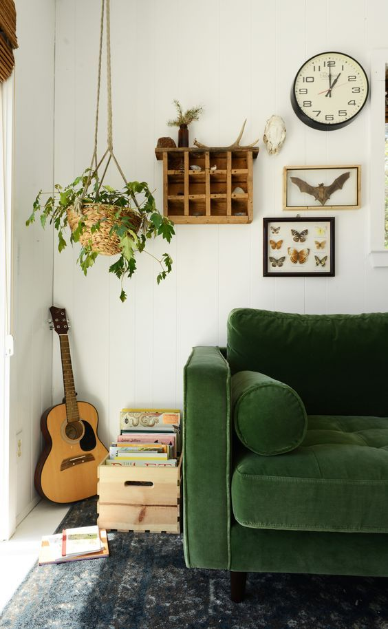 Best 25 Best Ideas About Green Couch Decor On Pinterest This Month