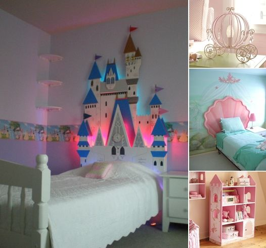 Best 25 Best Ideas About Disney Princess Room On Pinterest This Month