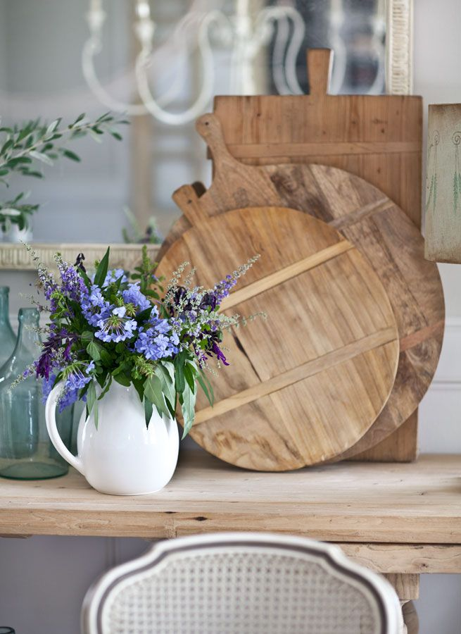 Best 717 Best Images About Diy French Country Decor Rustic This Month
