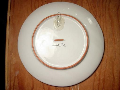Best 25 Best Ideas About Plate Hangers On Pinterest Plate This Month