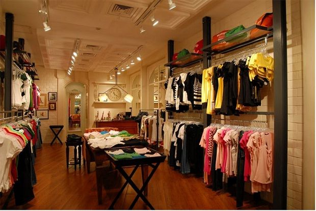 Best Shopping Frustrations Shops Boutique Design And Display This Month