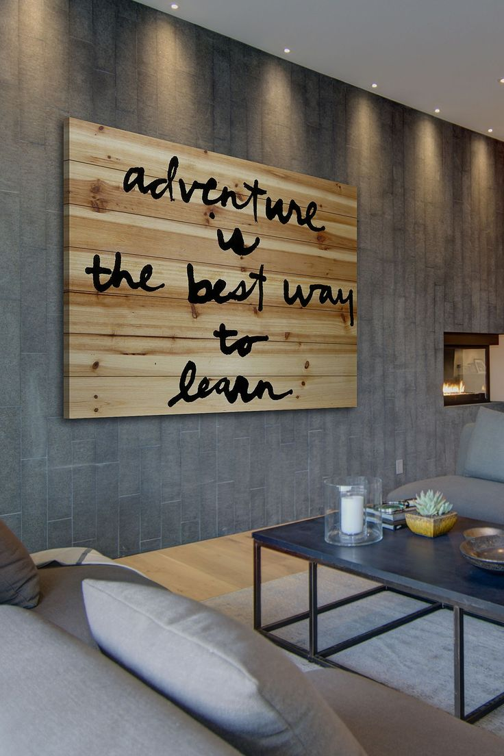 Best 1000 Ideas About Wall Boards On Pinterest Wall This Month