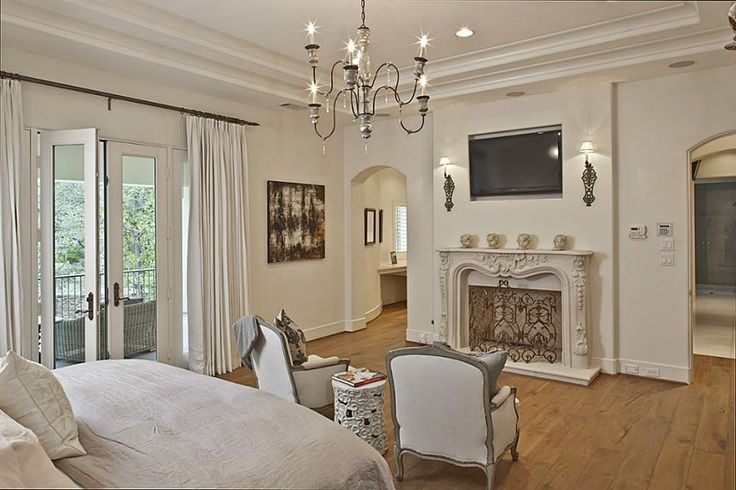 Best Master Bedroom Home Decor Ideas Pinterest Master This Month